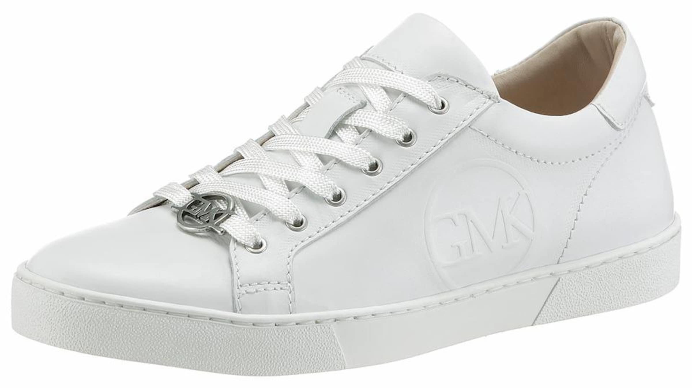 Maria Guido Sneaker Guido Maria Kretschmer nxzwYPqOH