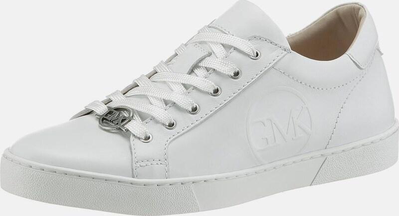 Guido Maria Kretschmer Sneaker