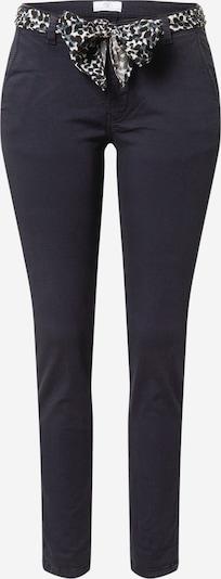 Le Temps Des Cerises Kalhoty 'Lidy 7' - námořnická modř, Produkt