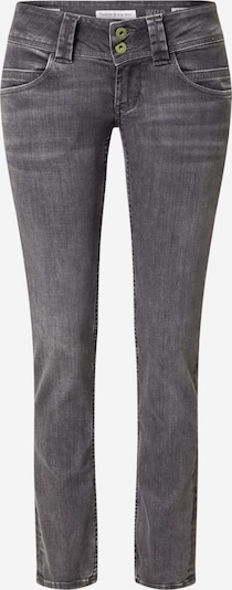 Pepe Jeans Jeans 'Venus' in grey denim, Item view
