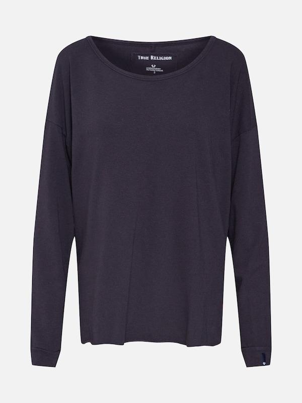 En Noir T True Religion shirt tnw781xPHq