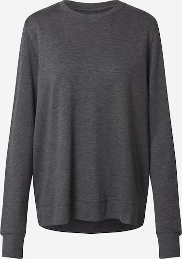 JBS OF DENMARK Majica za spanje | temno siva barva, Prikaz izdelka