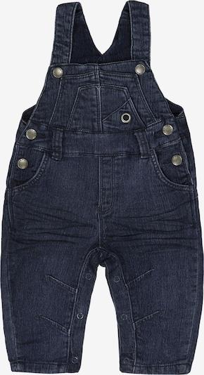 BELLYBUTTON Latzhose Jeans in blau, Produktansicht