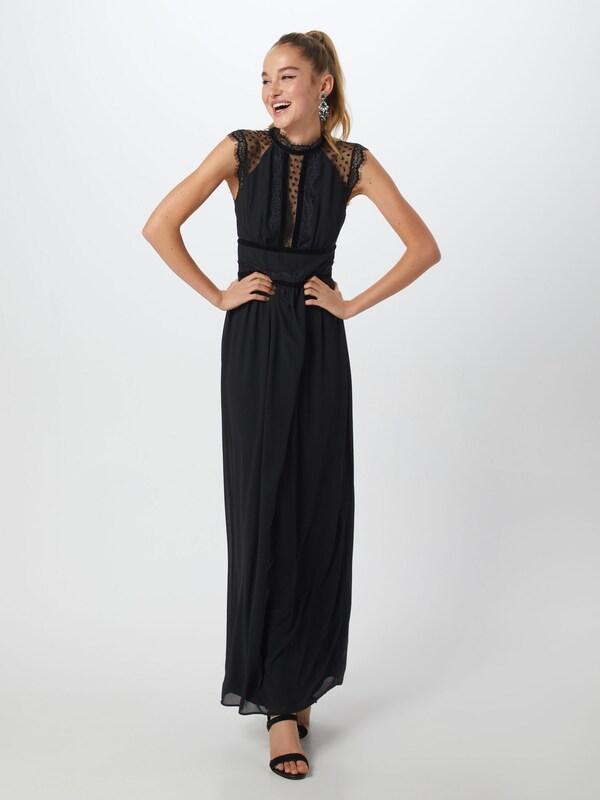 TFNC Kleid 'TRUETH MAXI' in schwarz schwarz schwarz  Neu in diesem Quartal a1f672