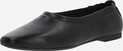 VAGABOND SHOEMAKERS Slipper 'Maddie' in schwarz, Produktansicht