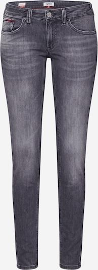 Tommy Jeans Jeans 'Sophie' in grau, Produktansicht