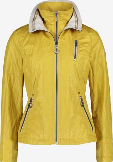 GIL BRET Jacke in gelb, Produktansicht
