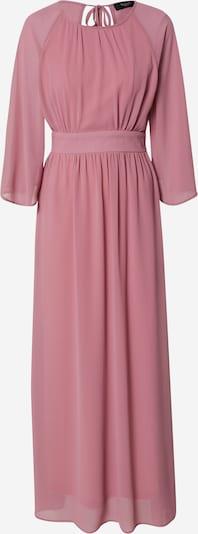 SISTERS POINT Suknia wieczorowa 'NENA' w kolorze różowy pudrowym, Podgląd produktu