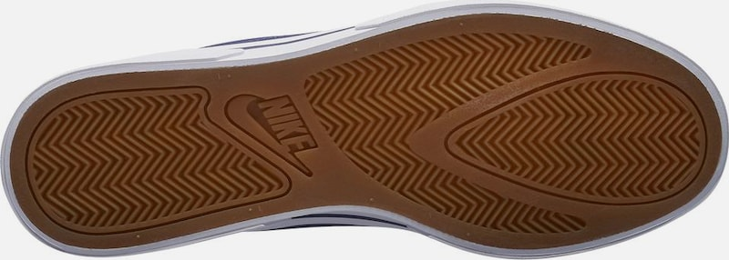 Nike Nike Nike Sportswear Sneaker »GTS '16 Textile« 6f347e