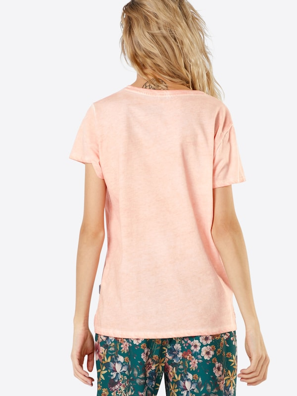 LTB T-Shirt 'GIMI'