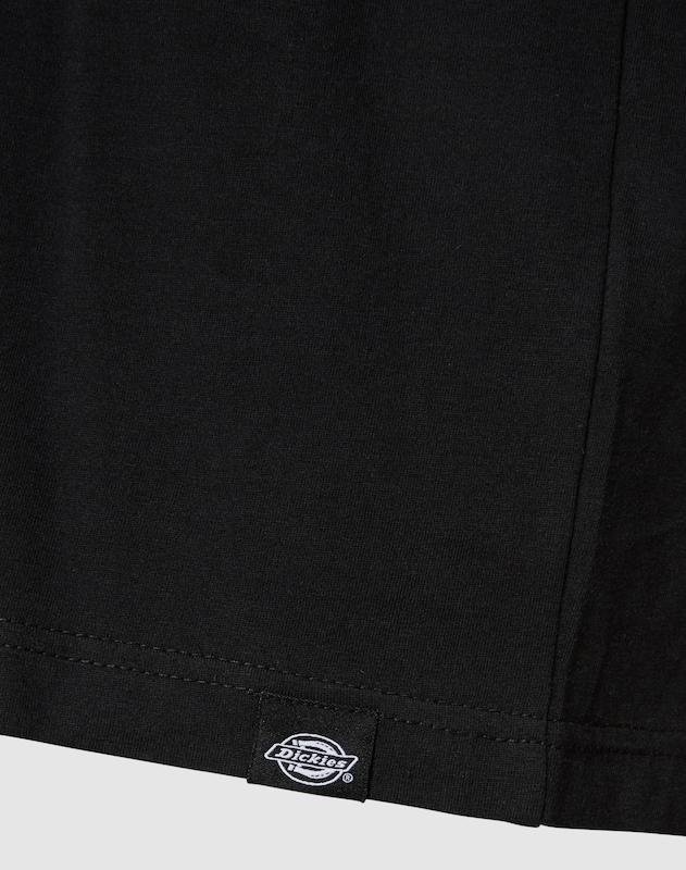DICKIES T-Shirt im 3er Pack