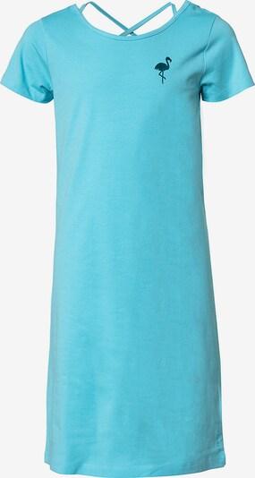 ESPRIT Kleid in hellblau, Produktansicht