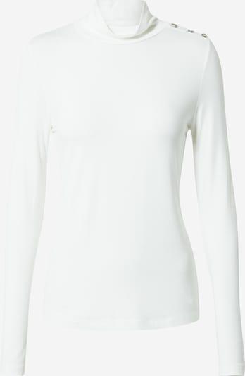 OPUS Majica 'Sunky' u bijela, Pregled proizvoda