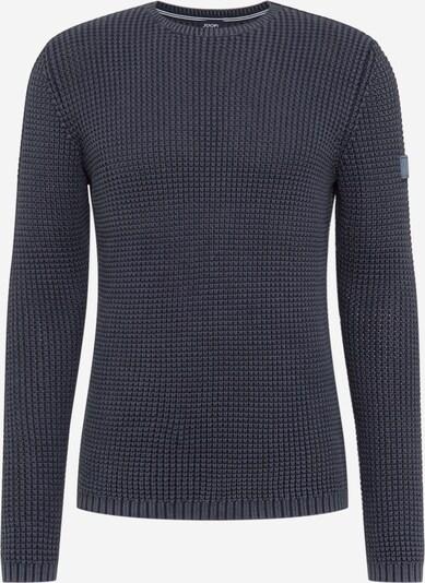 JOOP! Jeans Pulover | mornarska barva, Prikaz izdelka