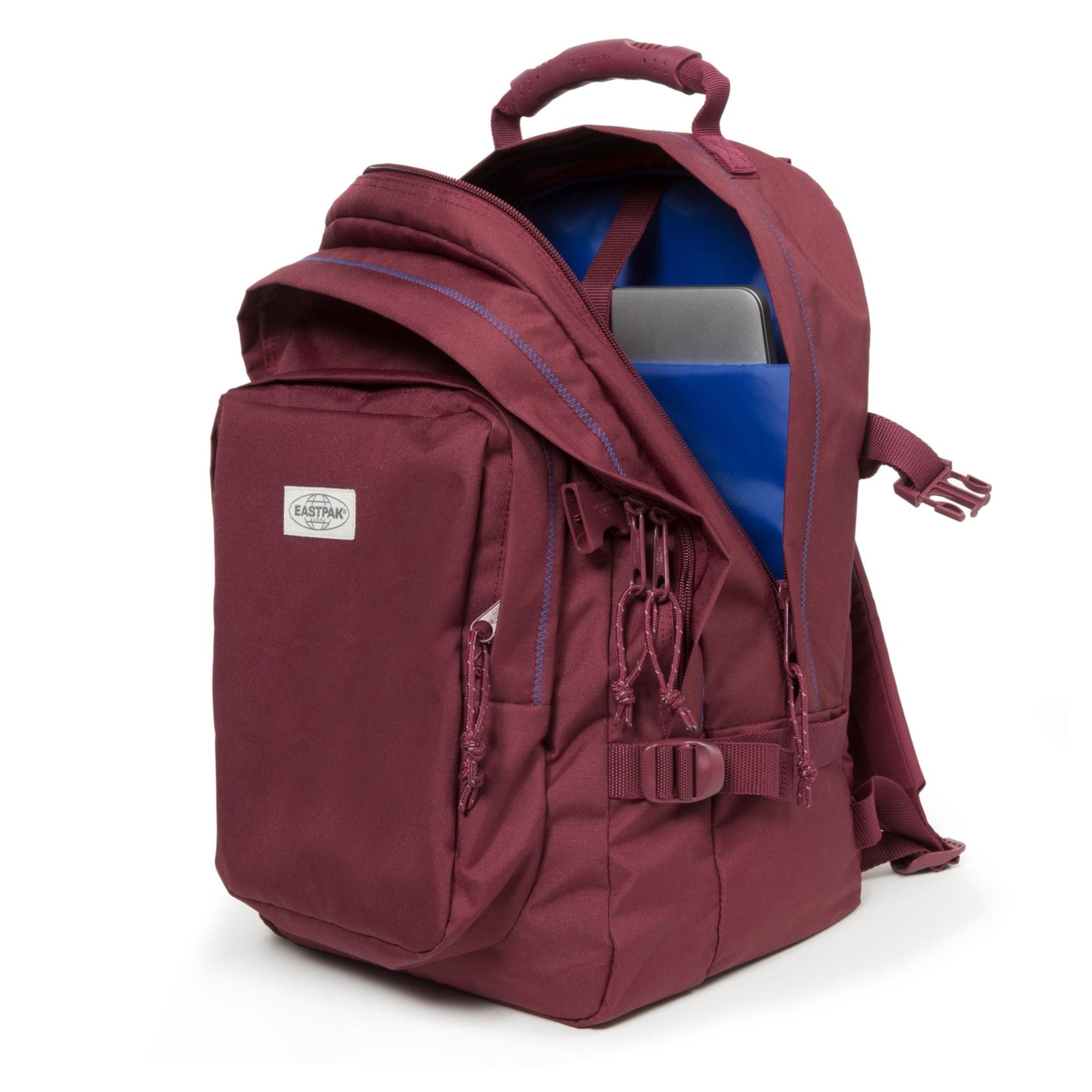 Klassisch Günstiger Preis Verkauf Von Top-Qualität EASTPAK Authentic Collection Provider 17 III Rucksack 44 cm Laptopfach Ausgezeichnete Günstig Online PquNOVc