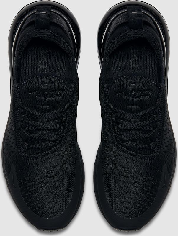 Nike Sportswear Sneaker 'Air Max Max 'Air 270' 3dd3d3