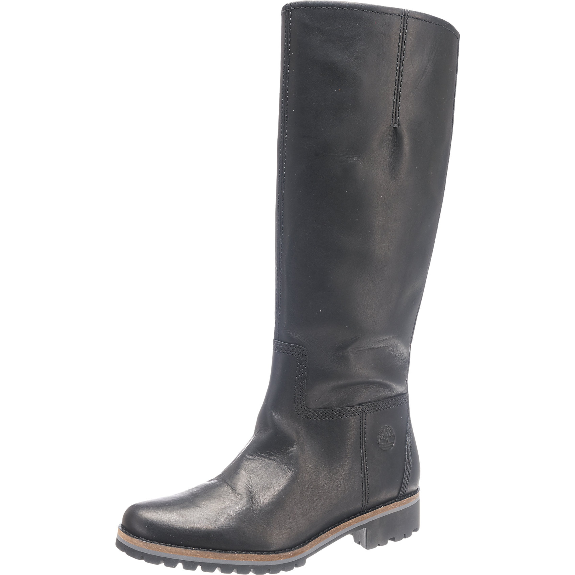 Original Zum Verkauf Verkauf Beliebt TIMBERLAND Main Hill Tall Stiefel Eastbay Zum Verkauf Kaufen Wirklich Billig dJIXLWJ