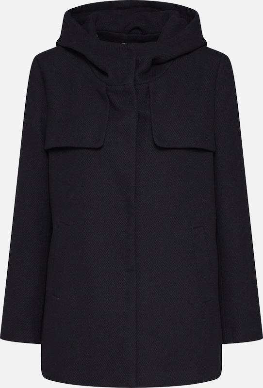Jacken online kaufen | 0€ Versand | ABOUT YOU
