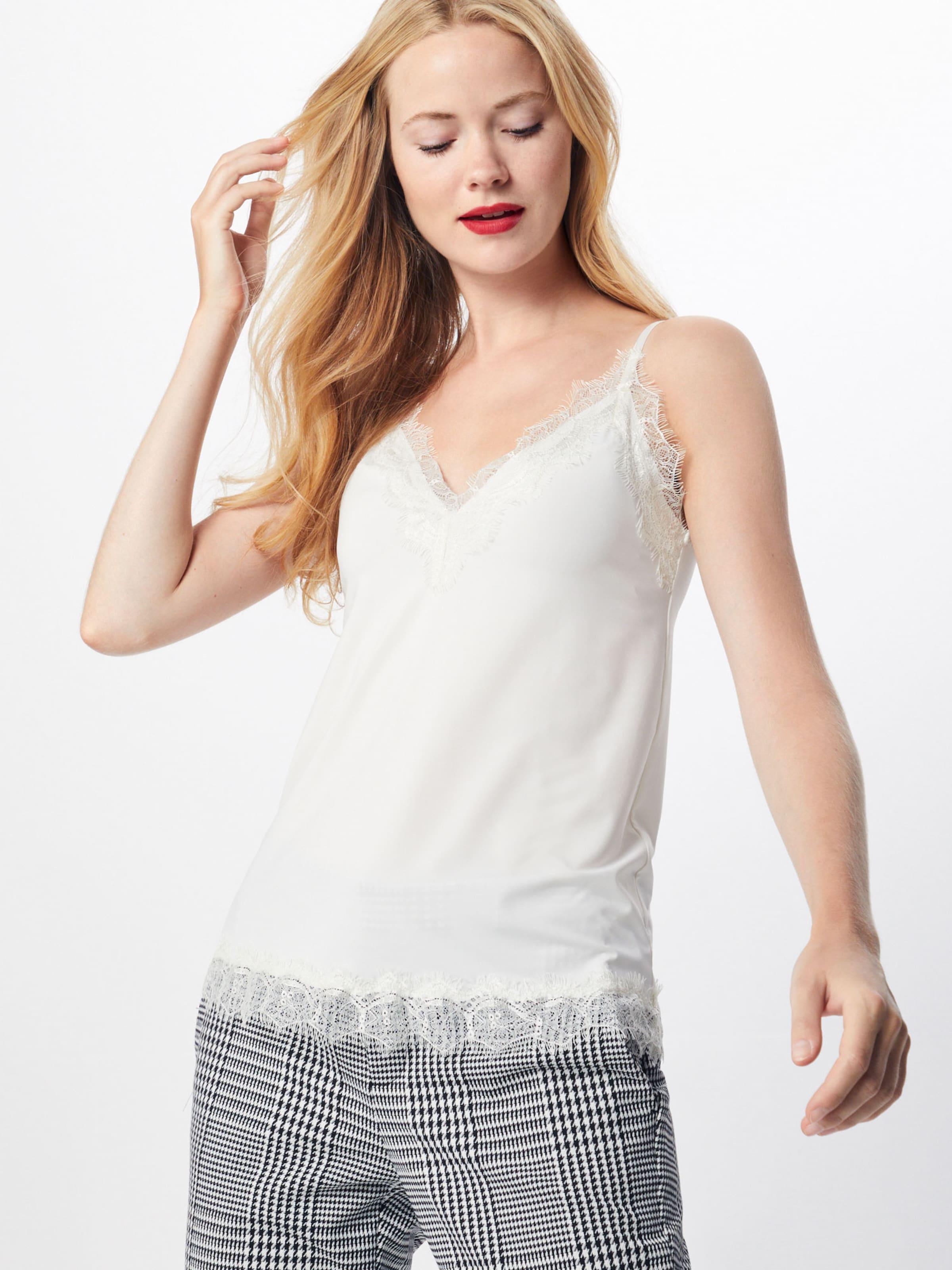 Rosemunde Haut En Blanc En Blanc Rosemunde Haut Blanc En Haut Rosemunde CWoxBerd