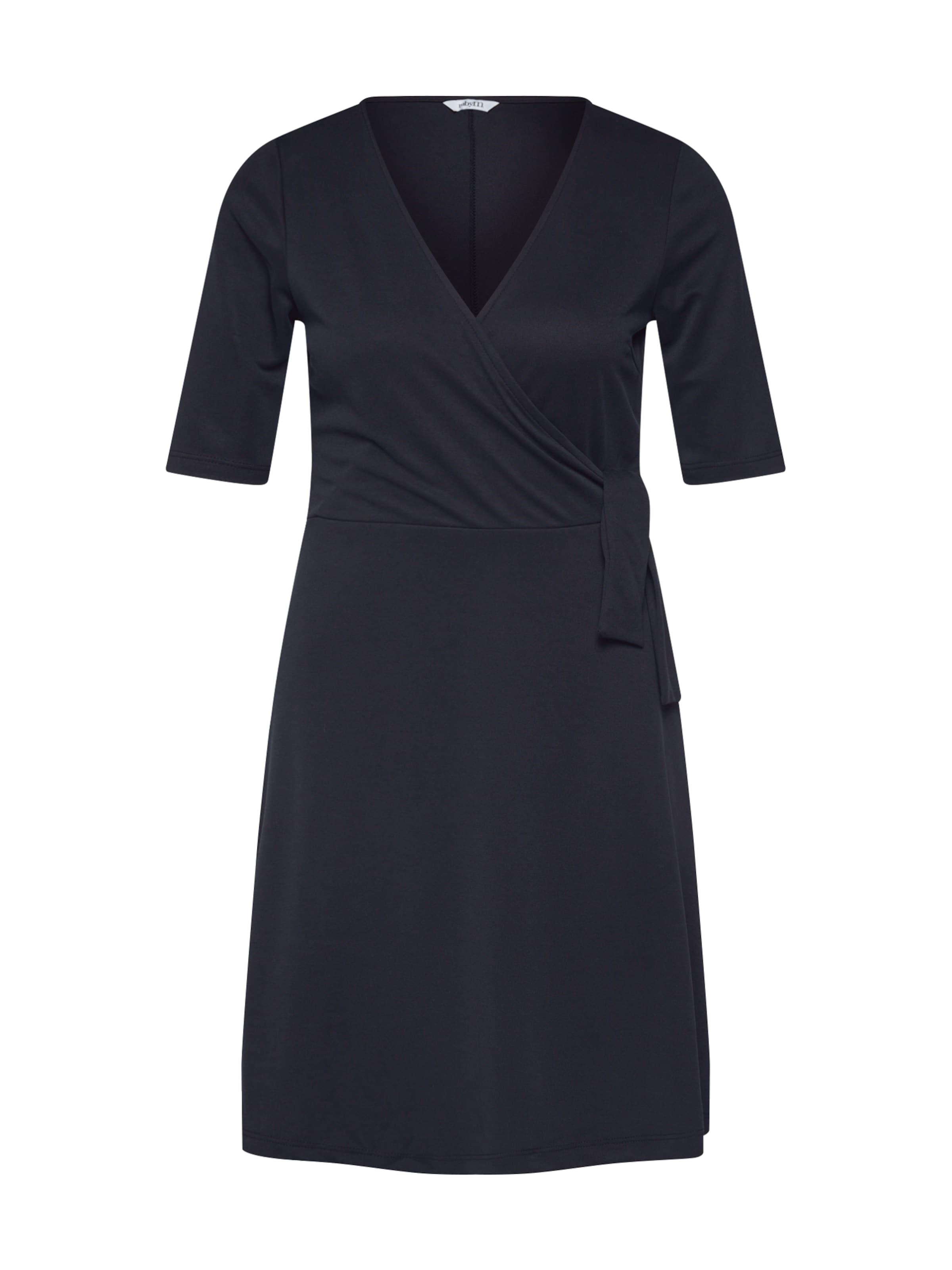 En Mbym Noir 'coletta' Robe FcK1TlJ