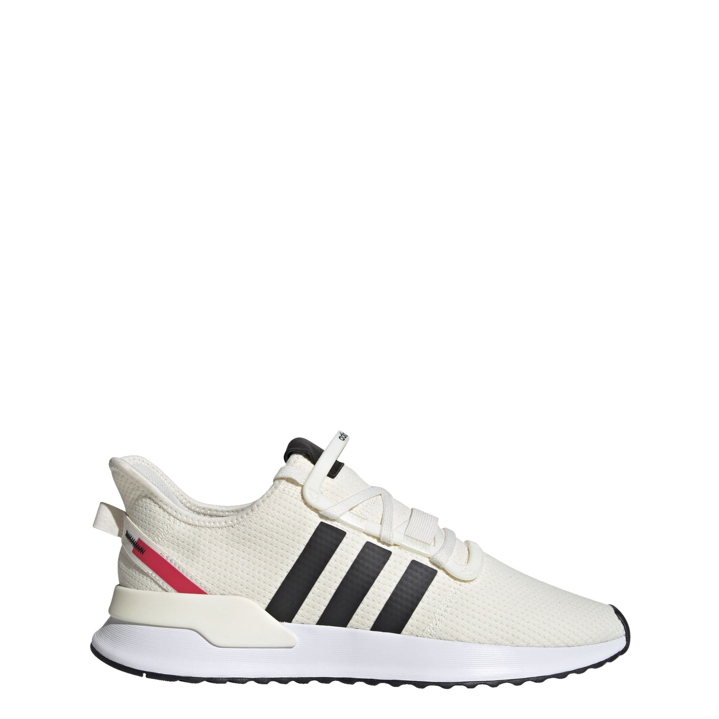 Adidas Run' In path Weiß RotSchwarz Originals Sneaker 'u b7Ivf6Ygy