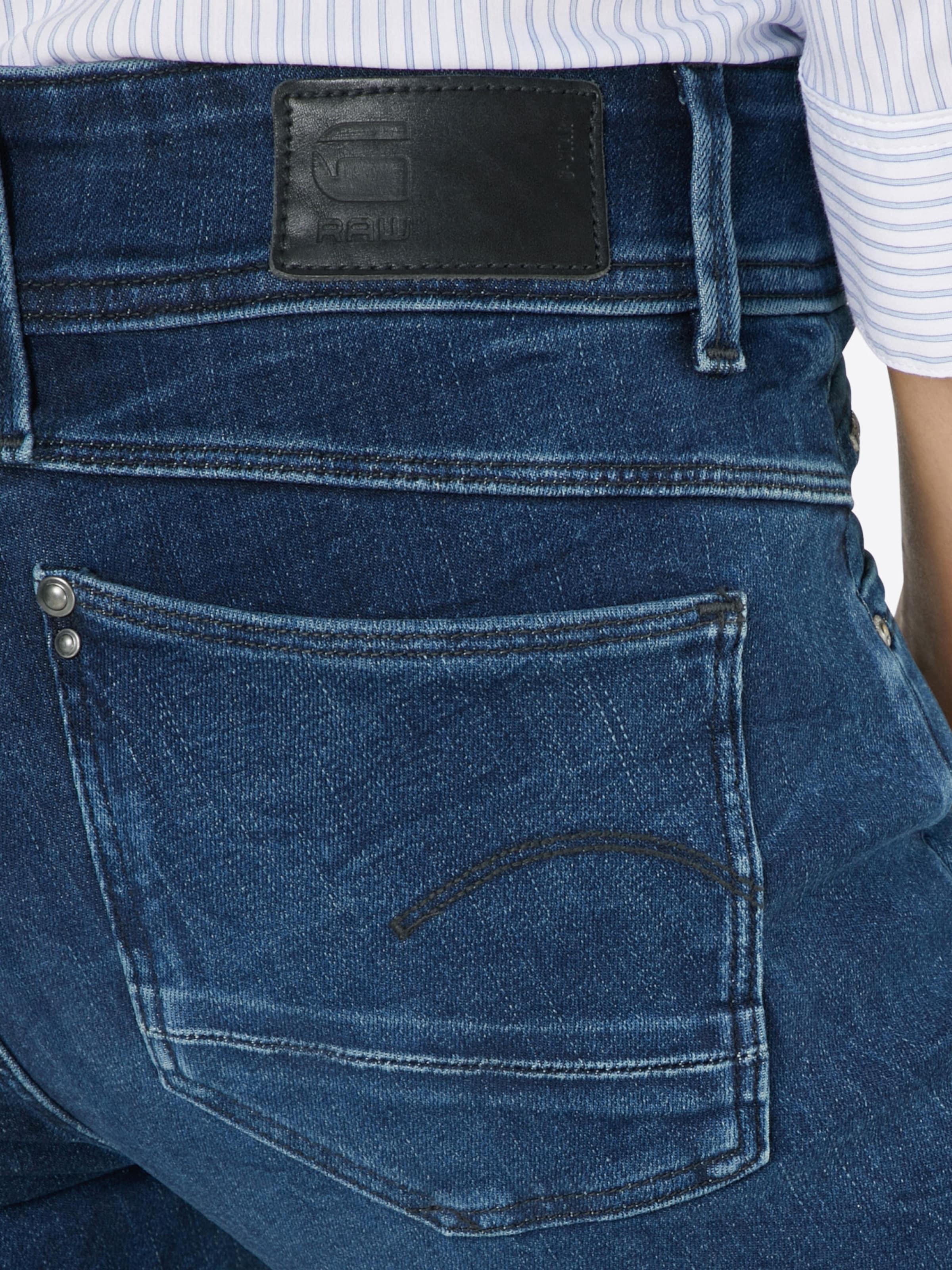 G-STAR RAW Jeans 'Lynn' Verkauf Wählen Eine Beste Zum Verkauf Großhandelspreis LvKmwgK