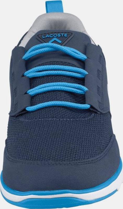 LACOSTE Sneaker 'Light 117 1 SPM'