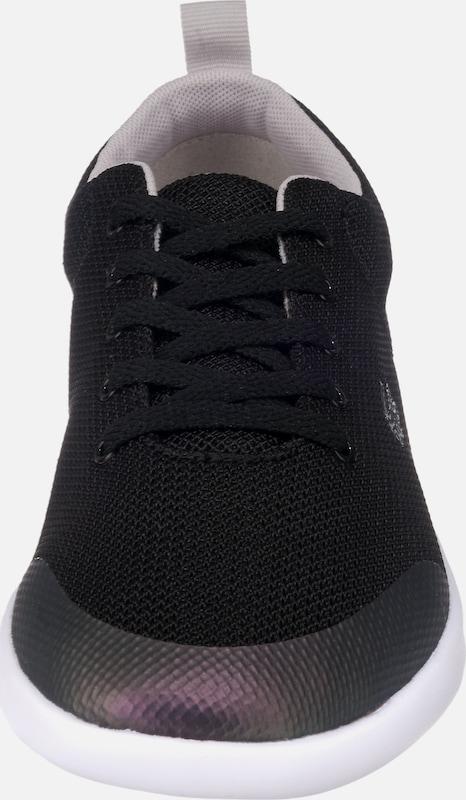 LACOSTE Sneakers 'Avenir'