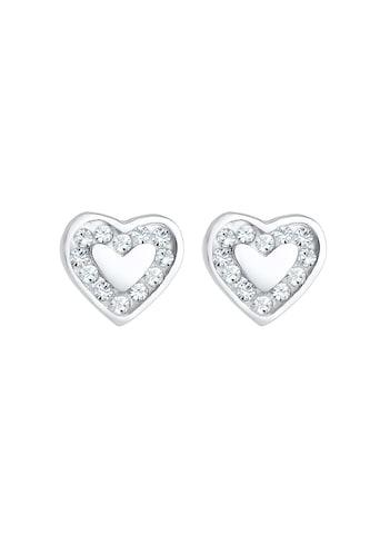ELLI Jewelry in Silver