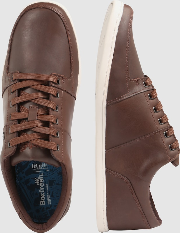 BOXFRESH Sneaker 'SPENCER'