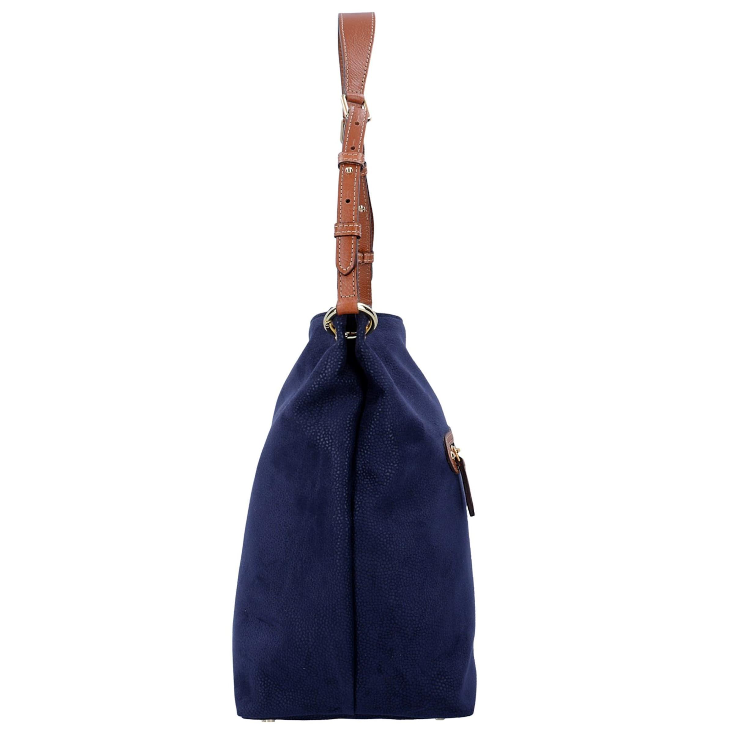 Bric's Life Sacca Shopper Tasche 31 cm Billig Verkauf Bestseller wZljX