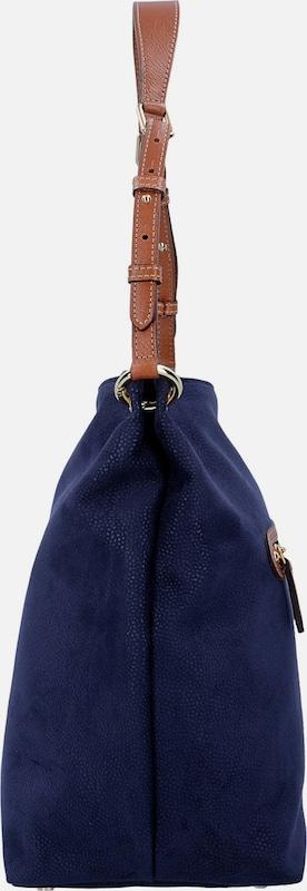 Bric's Life Sacca Shopper Tasche 31 cm