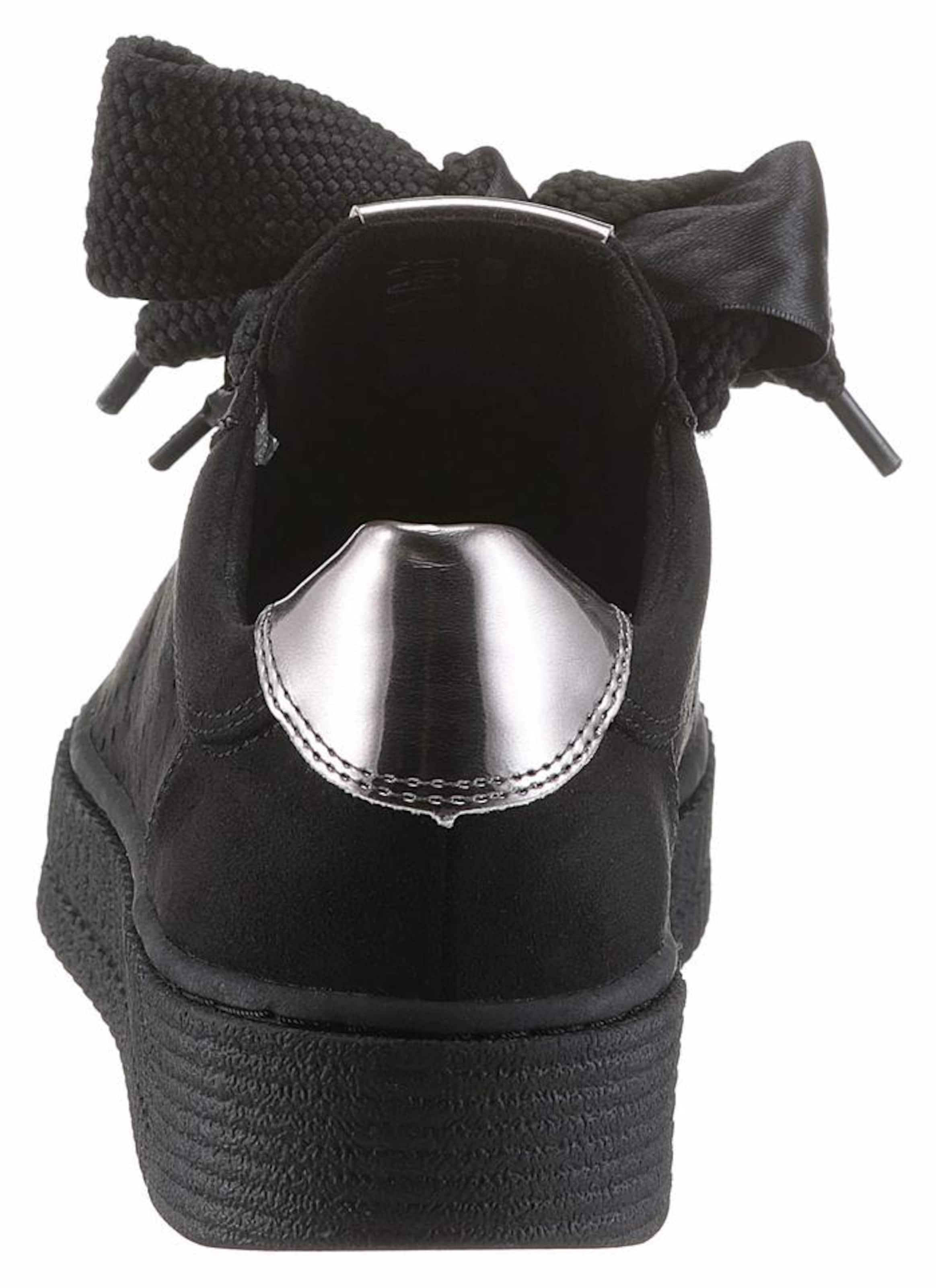 Billig Offiziellen MARCO TOZZI Sneaker Spielraum Besuch Neu Verkauf Veröffentlichungstermine Auslass 100% Garantiert Freies Verschiffen Billig Qualität rabIH