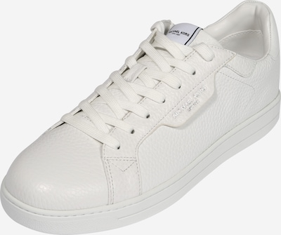 Michael Kors Sneaker in weiß, Produktansicht