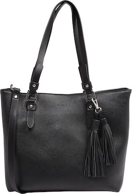ESPRIT Shopper 'Nina'