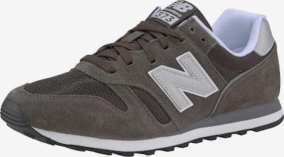 Sneaker bassa '373' new balance di colore verde, Visualizzazione prodotti