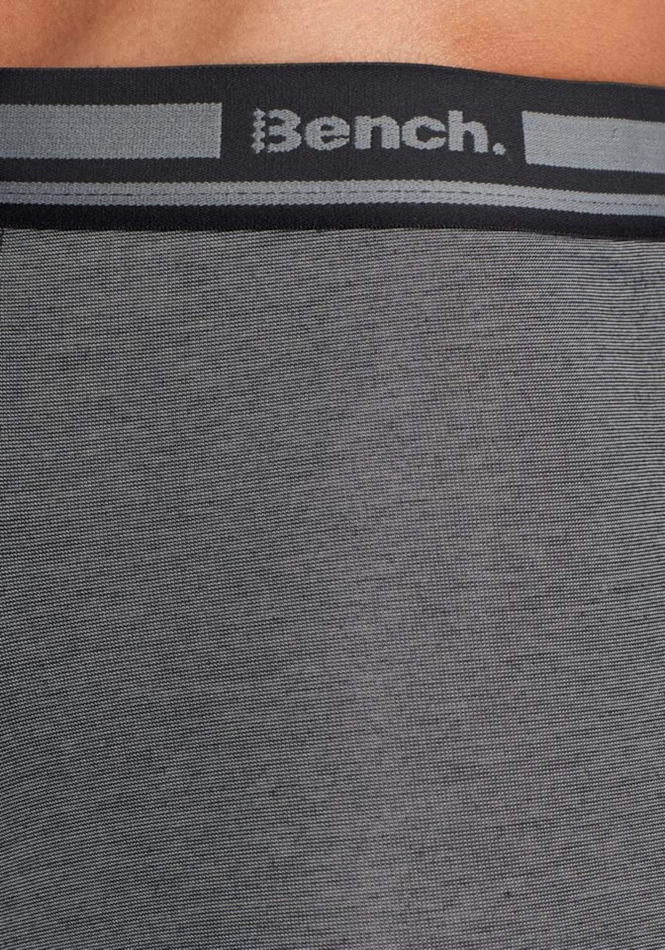 Hipster2 StückAus Atmungsaktiver Ware Coolmax® Bench In Grau eEHI9WD2Yb