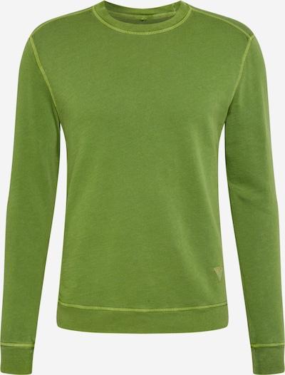 CINQUE Shirt 'CISVEN' in grün, Produktansicht