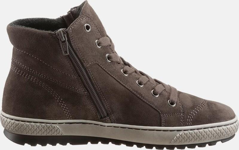 Haltbare Schnürboots Mode billige Schuhe GABOR | Schnürboots Haltbare Schuhe Gut getragene Schuhe daea31