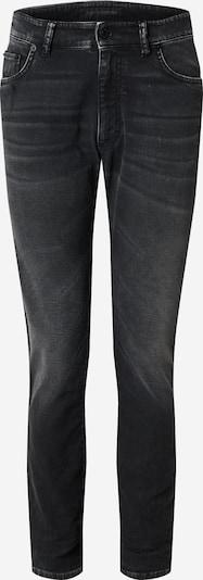 DRYKORN Džíny 'Slick' - šedá džínová, Produkt