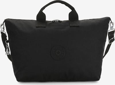 KIPLING Reisetasche 'Elevated Kala' in schwarz, Produktansicht
