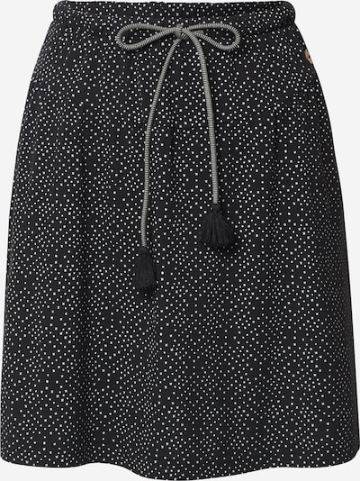 Ragwear Rock 'MIRANDA' in schwarz, Produktansicht