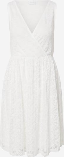 VILA Šaty 'VILENO' - bílá, Produkt