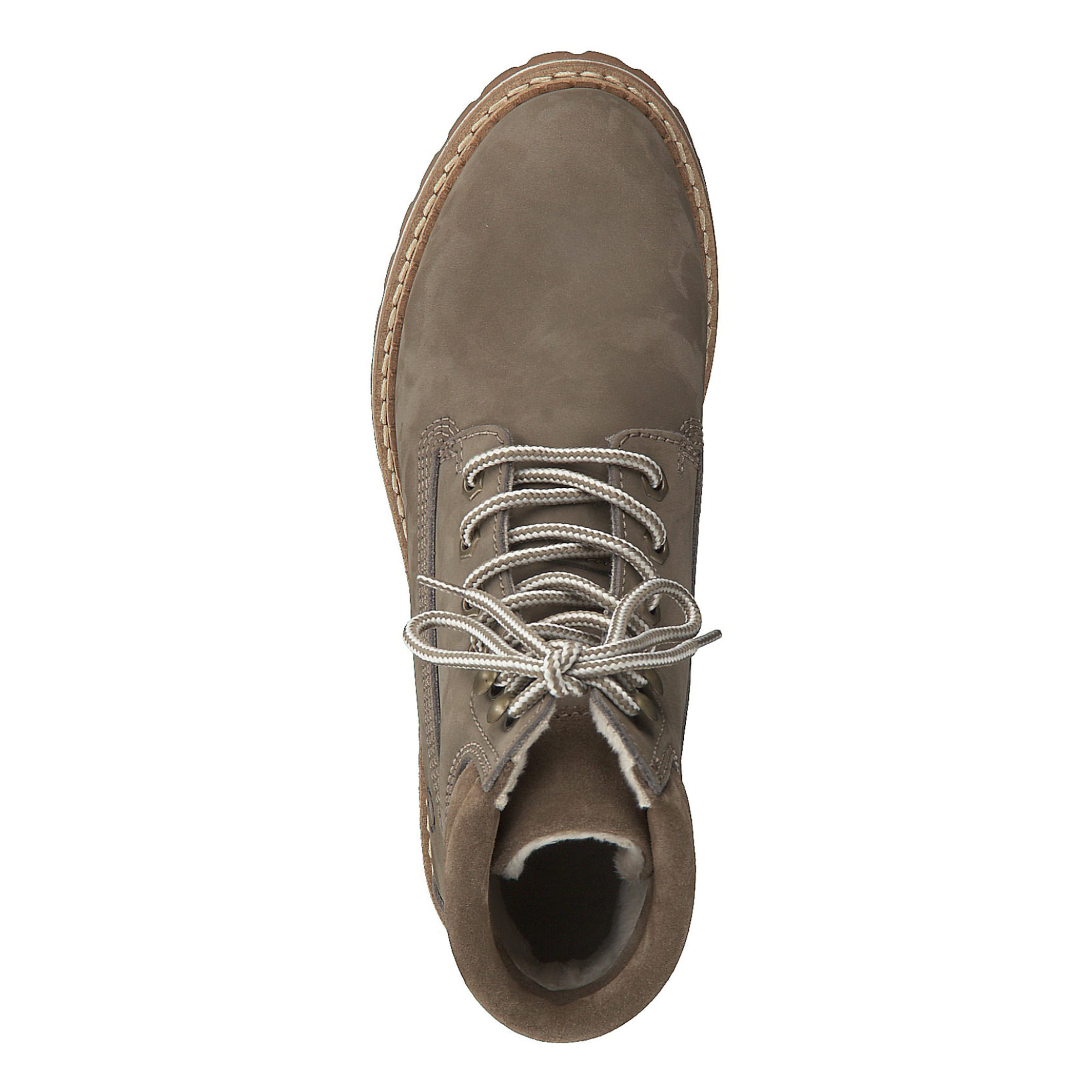 Taupe Tamaris In In Taupe Boots Tamaris Boots rBEdoexQCW