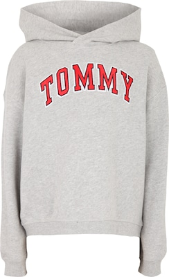 TOMMY HILFIGER Pullover 'AME'
