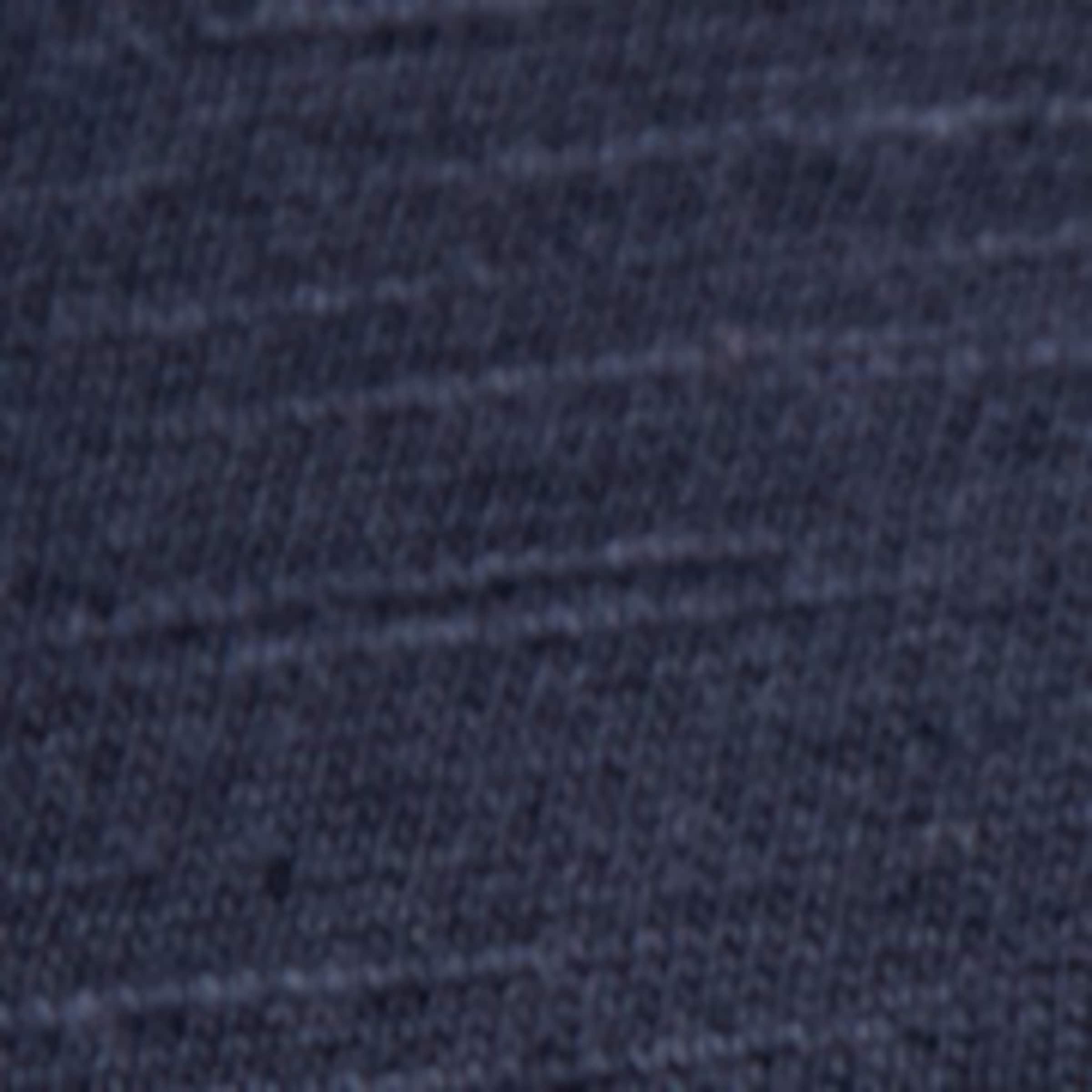shirt shirt T Mustang T In Dunkelblau Mustang NOPwZ08nkX