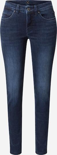 MAC Džíny 'Dream' - modrá džínovina, Produkt