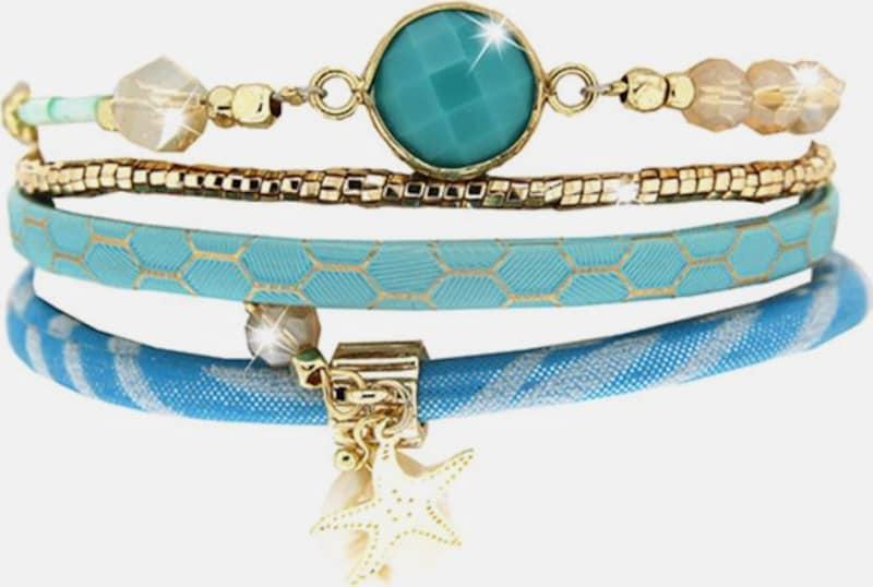 sweet deluxe Armband »Luana, 5445«