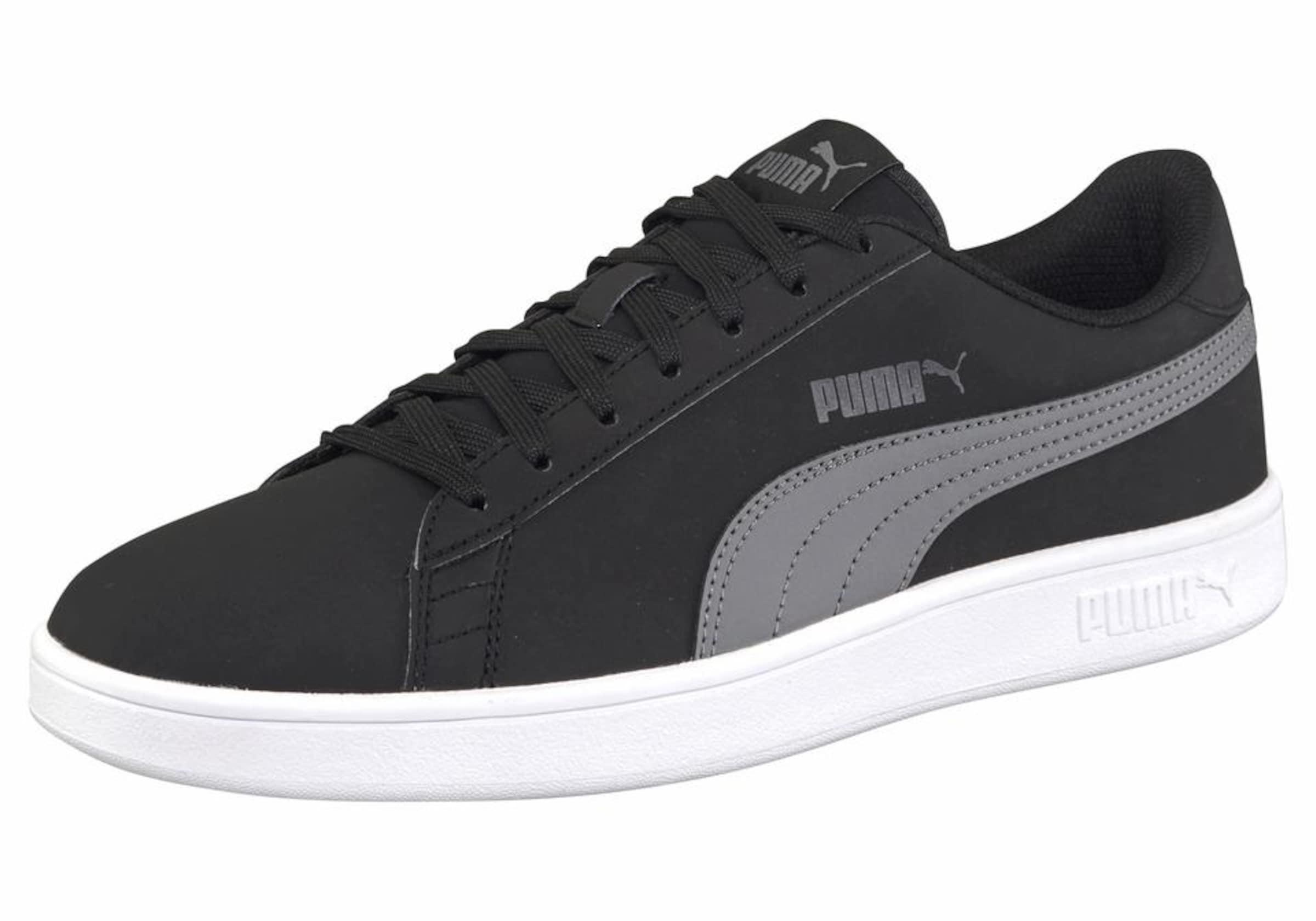 PUMA Sneaker  Smash v2 Buck U