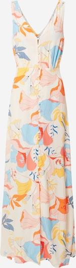 Rochie de vară 'Yaserika' Y.A.S pe culori mixte, Vizualizare produs